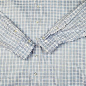Xacus Shirts - Xacus dress shirt
